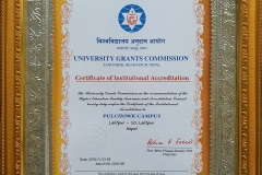 UGC-QAA-Certificate-2020
